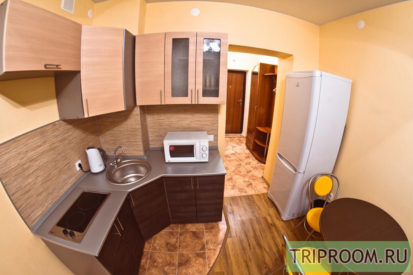 Сниму комнату в тюмени с фото